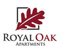 Royal Oak Apartments